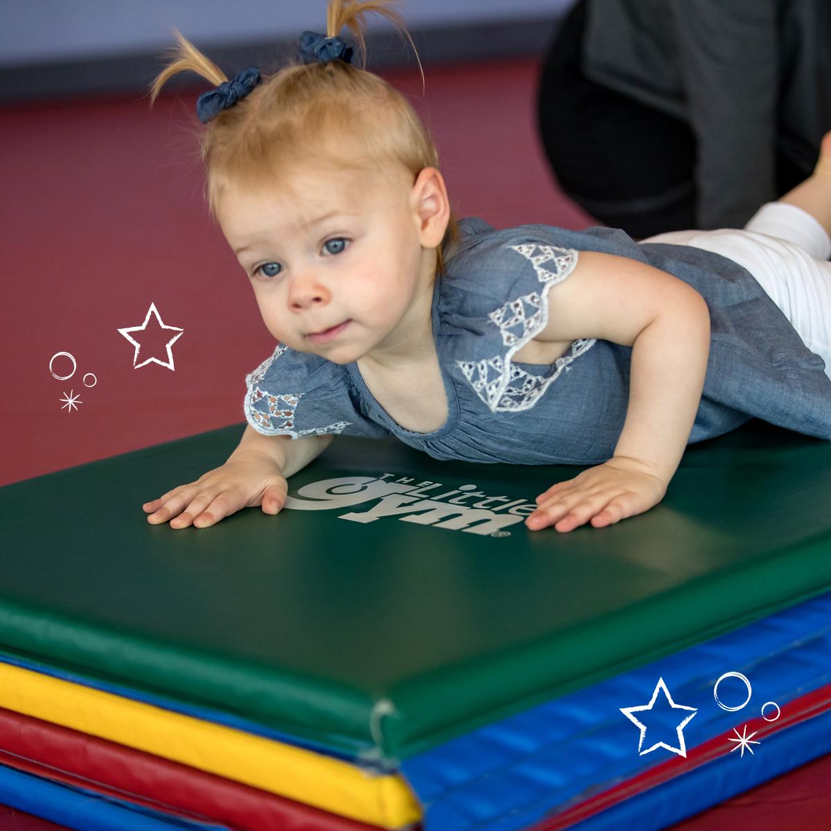 Vitamina Z:5 dicas para promover um melhor sono em crianças