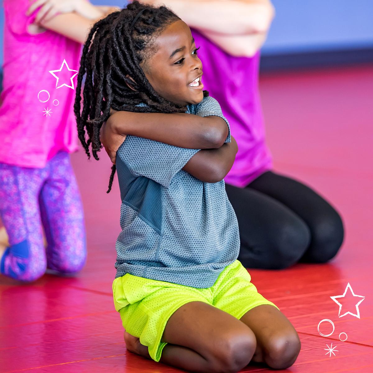 5 dicas para criar uma criança emocionalmente saudável