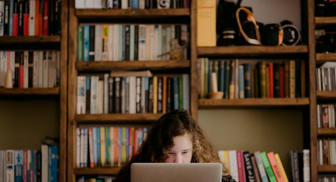 Escola em casa: como manter a rotina escolar durante a Covid-19
