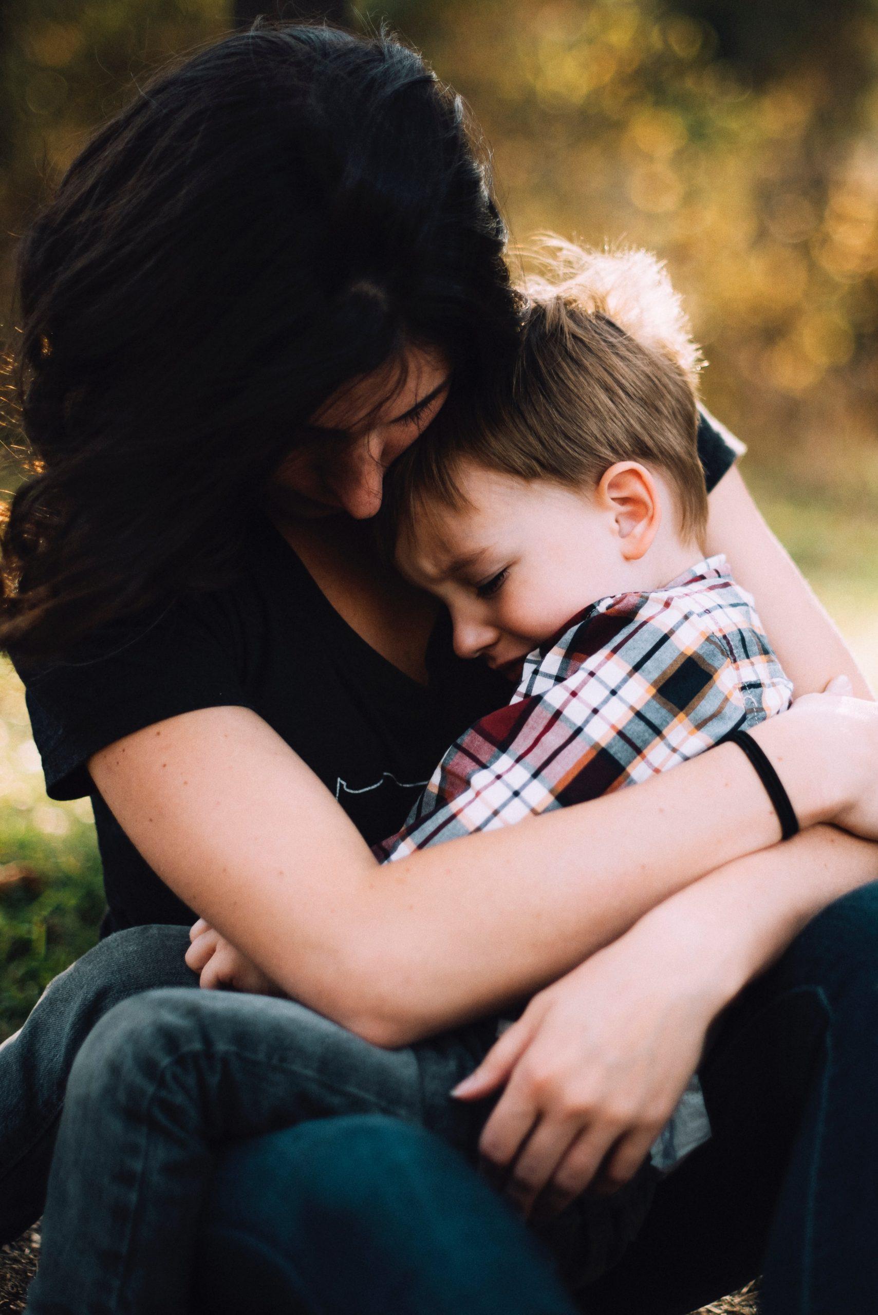 5 dicas para driblar o estresse infantil no isolamento