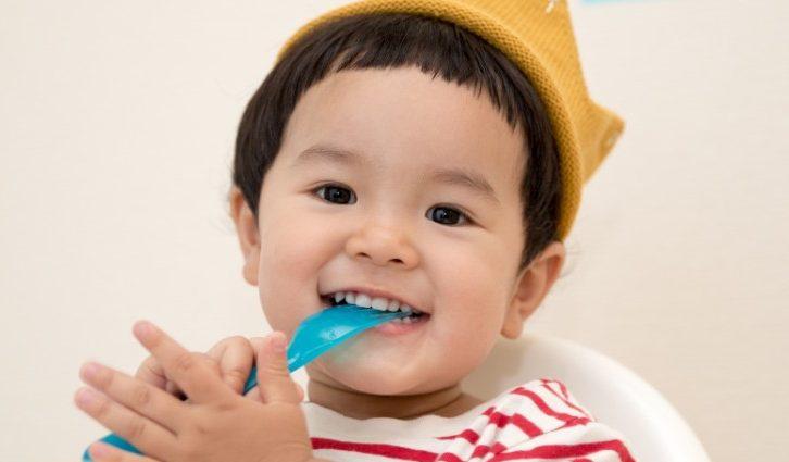 10 brincadeiras em casa para uma criança de 2 anos