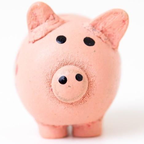 5 maneiras realistas de falar sobre dinheiro com as crianças